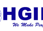 H.G Infra Engineering