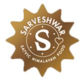 Sarveshwar Foods