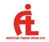 Advitiya Trade