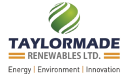 Taylormade Renewables