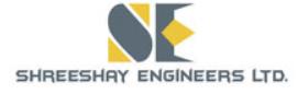 Shreeshay Engineers