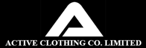 Active Clothing Company