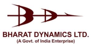 Bharat Dynamics