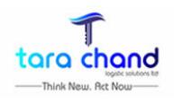 Tara Chand Logistic Solutions