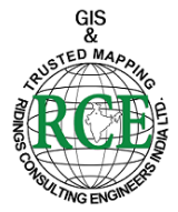 Ridings Consulting