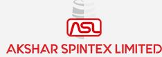 Akshar Spintex