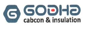 Godha Cabon and Insulation