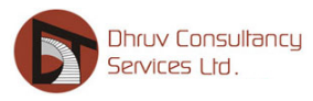 Dhruv Consultancy Services