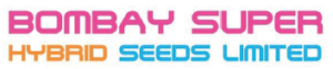 Bombay Super Hybrid Seeds
