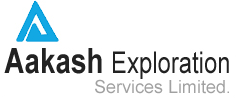 Aakash Exploration Services