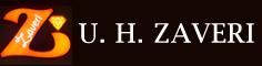 U.H Zaveri Ltd