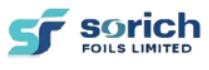 Sorich Foils