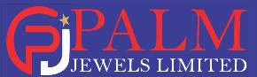 Palm Jewels Ltd