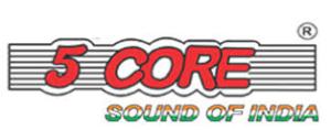 Five Core Electronics Ltd