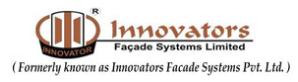Innovators Facade Systems