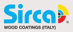 Sirca paints India Ltd