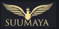 Suumaya Lifestyle
