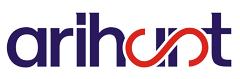 Arihant Institute Ltd