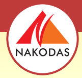 Nakoda Group of Industries