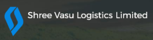 Shree Vasu Logistics Ltd