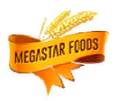 Megastar Foods