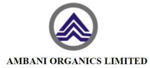 Ambani Organics