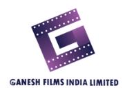 Ganesh Films
