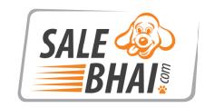 Salebhai Internet