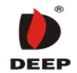 Deep Polymers Ltd