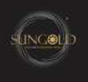 Sungold media and Entertainment