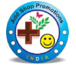 Add Shop Promotions