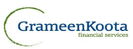 Credit Access Grameen