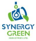 Synergy Green Industries