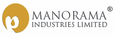 Manorama Industries