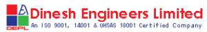 Dinesh Engineers Ltd