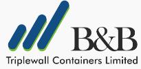 B&B Triplewall Containers Ltd