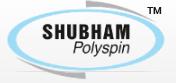 Shubham Polyspin Ltd