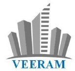 Veeram Infra Engineering Ltd