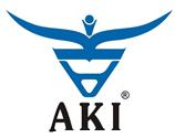 AKI India