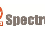 Spectrum Electrical Industries