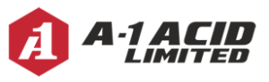 A-1 ACID Limited