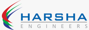 Harsha Engineers Ltd