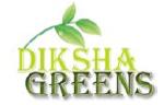 Diksha Greens