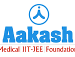 Aakash Educational Services