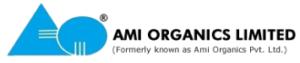 AMI Organics