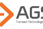 AGS Transact Technologies