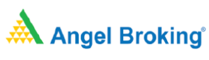 Angel Broking Ltd