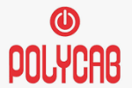 Polycab India