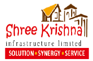 Shree Krishna Infrastructure Ltd