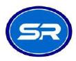 Shankar Lal Rampal Dye Chem Ltd